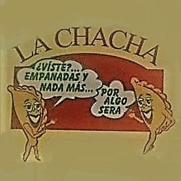 Empanadas La Chacha - Monte...