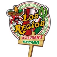Los Regios Restaurant Mexicano