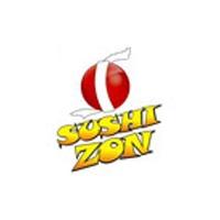 Sushi Zon