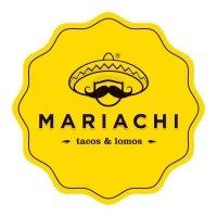 Mariachi Tacos & Lomos