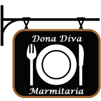 Dona Diva Marmitaria