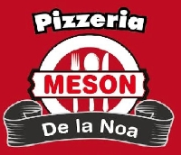 Mesón de la Noa Pizzería