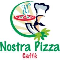 Nostra Pizza, Caffé