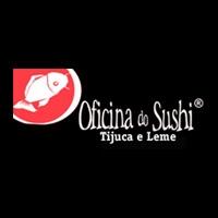 Oficina do Sushi