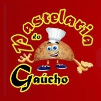 Pastelaria do Gaúcho