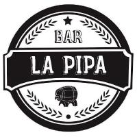 La Pipa Bar