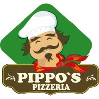 Pippo's Pizzería Las Condes