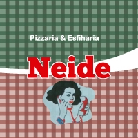 Pizzaria Neide