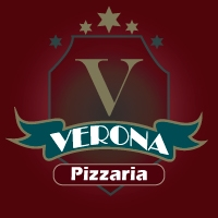 Pizzaria Verona Jardim Irene