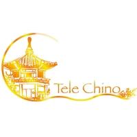 Restaurant TeleChino