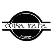 Restaurante Coisa Rara