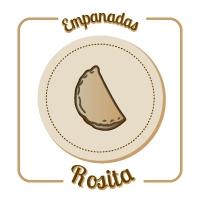 Empanadas Rosita