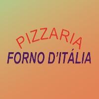 Pizzaria Forno D'Itália
