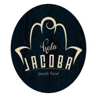 Hola Jacoba - Cocina Judía