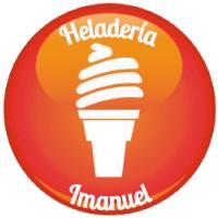 Heladería Imanuel