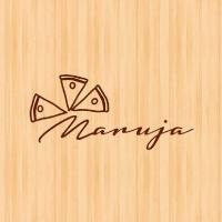 Maruja - Pizza y Cocina...