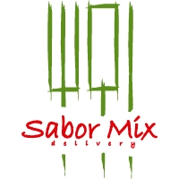 Sabor Mix Delivery