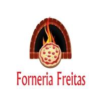 Saborano Pizza Ilha do Governador