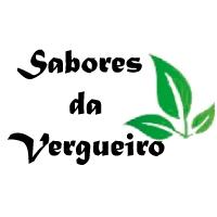 Sabores da Vergueiro