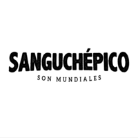 Sanguchepico