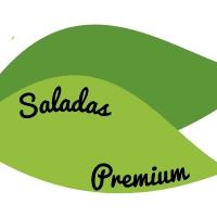 Saladas Premium