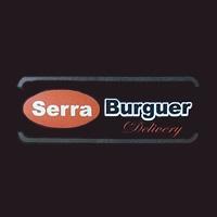 Serra Burguer