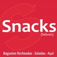 Snacks Delivery Vitória