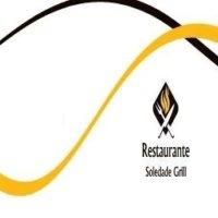 Restaurante Soledade Grill