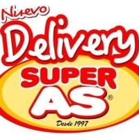 Super As