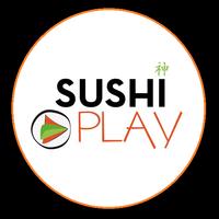 Sushi Play