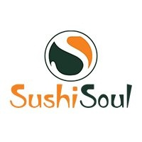 Sushi Soul Alberdi