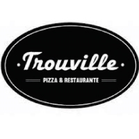 Trouville Punta Shopping
