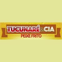 Tucunaré & Cia