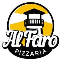 Al Faro Pizzaria