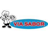 Via Sabor Pizzaria