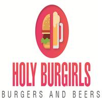 Holy Burgirls