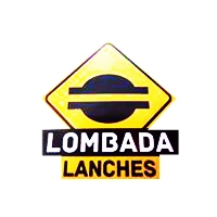 Lombada Lanches