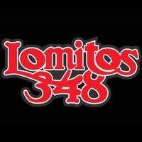 Lomitos 348 Gauss