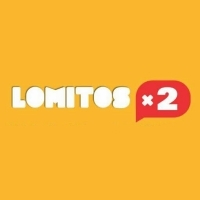 Lomitos x 2