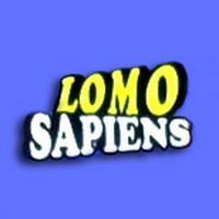 Lomo Sapiens
