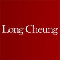 Long Cheung Huechuraba
