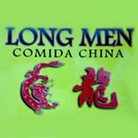 Long Men
