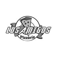 Pizzería Los Amigos