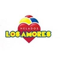 Los Amores Vicente Lopez