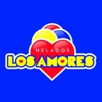 Helados Los Amores Villa...