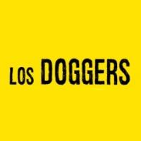 Los Doggers