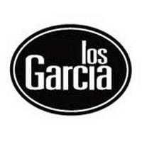 Sushi Los García