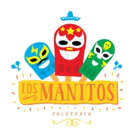 Los Manitos Mexican Food