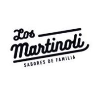 Los Martinoli - Sabores de...