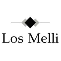 Los Melli